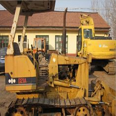 Widely Used Second Hand Super Engine Excavator for Your Selection