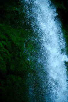 2016年1月10日〜1月11日 浄蓮の滝
