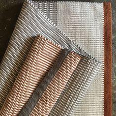 teppiche - annasaarinen textilmanufaktur