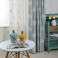 Vorhangstoff Gemustert Flux Kobe Interior Design Gardinenidee | Wohnzimmer  Vorhänge | Pinterest