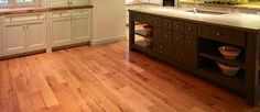 Image result for reclaimed wood flooring