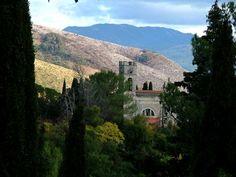 Borgo Sabina