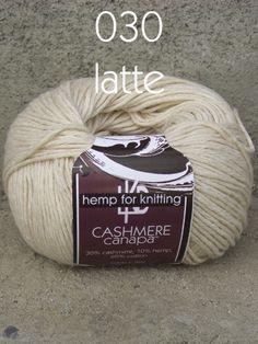latte.jpg (432×576)