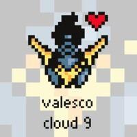 Valesco - Cloud 9 by ITS LIT on SoundCloud