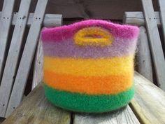 no,lagra eg og tenkte at den kunne vera god å ha. Free Knitting, Knitting Patterns, Norwegian Style, Crochet, Knits, Jumper, Blogging, Threading, Knit Patterns