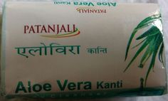 Patanjali Haldi Chandan Kanti Body Cleanser pack Of 4 150g Cheap Sales 50%