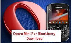 Download Opera Mini for black berry devices 2021 - Phcorner Fast Browser, Web Browser, Opera Software, Newsreader, Internet Usage, Pop Up Ads, Saved Pages, Mobile Business, Reading Habits