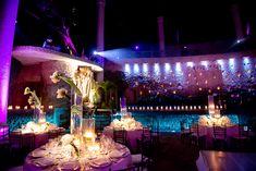 Cancun Destination Wedding at Xcaret, Riviera Maya » San Francisco Wedding photographer   Bay Area Wedding Photography