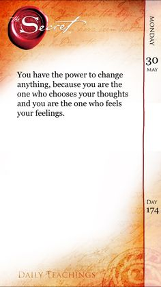 Law Of Attraction Manifestation Miracle - The Secret ~ Law of Attraction. Law Of Attraction Manifestation Miracle Secret Law Of Attraction, Law Of Attraction Quotes, The Secret, Secret Book, Secret Quotes, A Course In Miracles, Love Quotes For Her, The Life, Positive Affirmations