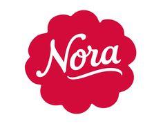 Nora Syltetøy House Design, Logos, A Logo, Architecture Illustrations, House Plans, Home Design Plans, Design Homes
