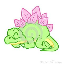 ... on Pinterest  Dinosaurs, Cute dinosaur and Dinosaur coloring pages