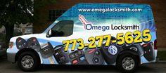 car key replacement chicago, locksmith chicago, chicago Lost car keys, auto locksmith chicago, Chicago Locksmith, locksmith services chicago https://www.omegalocksmith.com