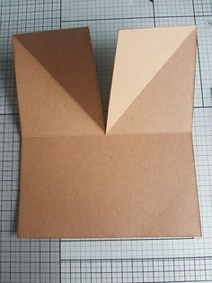 Tri Fold Cards, Fancy Fold Cards, Pocket Cards, Folded Cards, Card Making Tips, Making Ideas, Interactive Cards, Paper Butterflies, Pop Up Cards