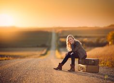 Tips on The Canon 85mm 1.2 and Shallow Depth of Field from Jake Olson
