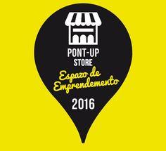 PONT-UP STORE 2016 de Pontevedra. Ocio en Galicia | Ocio en Pontevedra. Agenda…