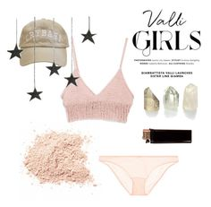"""valli girls"" by calumkiaora ❤ liked on Polyvore featuring COII and Bodas"