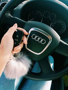 dream cars Are You In a Search For The Most Astonishing Car Keys? We Have Brought Toghether All The Lovely Car Keys You Will Love And Wish To Own. Audi Tt 8n, Audi A5 Coupe, Audi A3 Limousine, Audi S5 Sportback, Audi R8 V10, Lamborghini Aventador, Ferrari, Lamborghini Diablo, Hyundai Suv