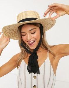 What to pack for Florida: Complete Florida Packing List Long Sleeve Mini Dress, Long Sleeve Tops, Asos, Wide Brim Sun Hat, Triangle Bikini Top, Smock Dress, Floral Maxi Dress, Panama Hat, Panama