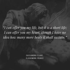 Ya Book Quotes, Favorite Book Quotes, Reading Quotes, True Quotes, Funny Quotes, I Love Books, Books To Read, Shadowhunter Quotes, Cassandra Clare Books