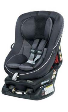 Car Seat Reviews- Infant Car Seat Reviews