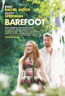 Bare Foot(2014)