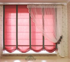 Одноклассники Balloon Shades, Window Treatments, Balloons, Windows, Curtains, Baby Care, Home Decor, Globes, Blinds