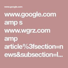 www.google.com amp s www.wgrz.com amp article%3fsection=news&subsection=local&topic=new-york&headline=smallville-actress-charged-with-sex-trafficking&contentId=71-543592276