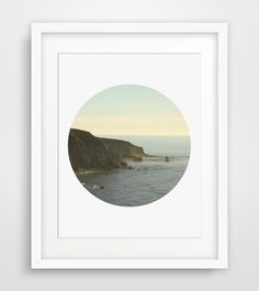 California Print, Coastal Art, Beach Photography, Costal Print, California, California Photography, Ocean Wall Art, Coastal Prints by MelindaWoodDesigns on Etsy https://www.etsy.com/listing/189432795/california-print-coastal-art-beach