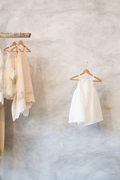 Inside Pia Mia for Brides   KJ-Fotografie