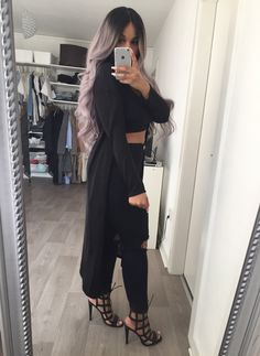 Find More at => http://feedproxy.google.com/~r/amazingoutfits/~3/AG-P38ADTC8/AmazingOutfits.page
