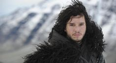 Google Image Result for http://cdn.screenrant.com/wp-content/uploads/Game-of-Thrones-Season-2-Iceland-Production-Video.jpg