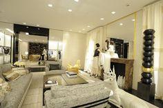 No. 51 Chanel boutique -Paris