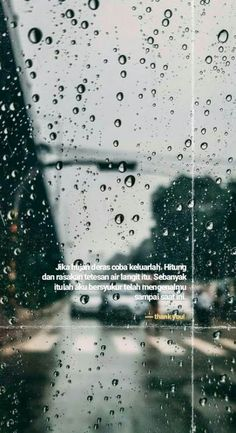 best hujan images i love rain love rain rainy days
