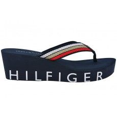 44c029faa93 94 Best Tommy Hilfiger Shoes images in 2019 | Tommy Hilfiger, Athens ...