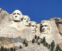 1000 images about teaching on pinterest student civil for Interesting facts about mount rushmore