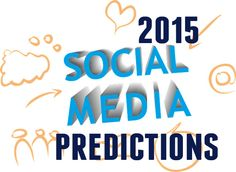 One #SocialMedia Trend We Are Hoping For In 2015