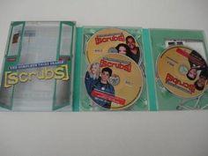 http://cgi.ebay.com/ws/eBayISAPI.dll?ViewItemNext=261021536285=US_DVD_HD_DVD_Blu_ray=true