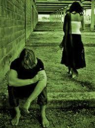 best breakup photo hd download   Love couple images, Breakup picture, True  love photos