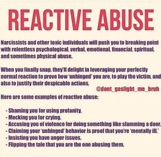 Nails it! But only a small part of Narcissistic abuse! My whole damn marriage Narcissistic People, Narcissistic Mother, Narcissistic Behavior, Narcissistic Abuse Recovery, Narcissistic Sociopath, Narcissistic Personality Disorder, Emotional Abuse, Verbal Abuse, Study Tips