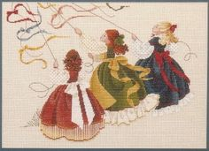 ru / Фото - Catch the Wind - elypetrova Cross Stitch Numbers, Cross Stitch Books, Cross Stitch Baby, Cross Stitch Flowers, Cross Stitch Charts, Cross Stitch Patterns, Holly Hobbie, Cross Stitching, Cross Stitch Embroidery