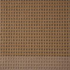 Edward Fields, Legacy Edition  Beach Point I   #carpets