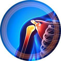 Active Integrated Medical Center | Regenerative Medicine Elbow Pain, Ankle Pain, Alternative Health, Alternative Medicine, Holistic Care, Health Practices, Regenerative Medicine, First Health, Chiropractic Care