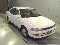 1993 TOYOTA SPRINTER SE_LTD AE100 - http://jdmvip.com/jdmcars/1993_TOYOTA_SPRINTER_SE_LTD_AE100-4SteFi0xyQ5LSE-3108