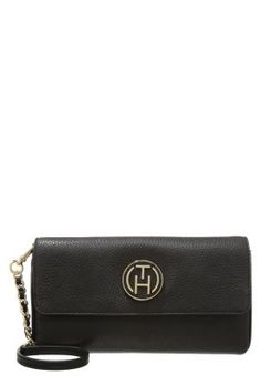 PARTY TIME HAPPY HOUR  - Clutch - black