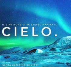 Sull'angelo custode – gloria.tv Angelo, Tv, Television Set