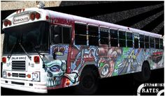 party_bus_rates.jpg (400×235)