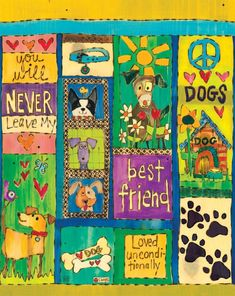 Add your pet's name! Custom Dog Art Garden Poles make a perfect way to commemorate our special furry friends. ~ Suitable for indoor or outdoor use ~ Great for container pots ~ Laminated for fade Everyday Happy, Peace Pole, Garden Poles, Garden Fences, Pole Art, Dog Best Friend, Garden Ornaments, Happy Dogs, Custom Art