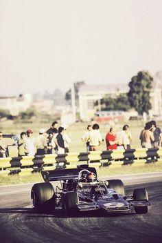 emmofittipaldi #Legend #Lotus #Formula1 #F1