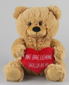 See the entire #Hollabears collection only at hollabears.com