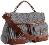 Hurley Women's One and Only Shoulder Bag, Camel, One Size - #purses #pursescheap #pursesinsale #handbags #handbagscheap #handbagsinsale #handbagsinclearance -   Deconstructed, post washed cotton canvas with faux leather trim  Dual exterior wasy acces